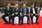 Opening-Ceremony-for-Sharm-El-Sheikh-2017_DSC_9704