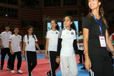 Opening-Ceremony-for-Sharm-El-Sheikh-2017_IMG_0433