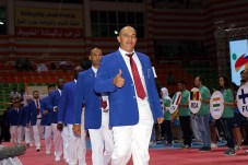 Opening-Ceremony-for-Sharm-El-Sheikh-2017_IMG_0653