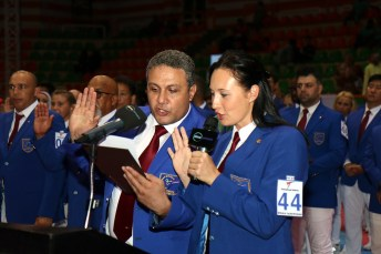 Opening-Ceremony-for-Sharm-El-Sheikh-2017_IMG_0794