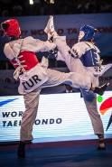 20170922_Fotos_D1_2017-WT-Taekwondo-Grand-Prix-Series-2_02