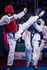 20170922_Fotos_D1_2017-WT-Taekwondo-Grand-Prix-Series-2_15