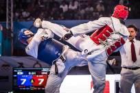 20170922_Fotos_D1_2017-WT-Taekwondo-Grand-Prix-Series-2_17
