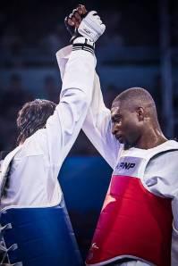 20170922_Fotos_D1_2017-WT-Taekwondo-Grand-Prix-Series-2_20