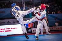 20170922_Fotos_D1_2017-WT-Taekwondo-Grand-Prix-Series-2_25