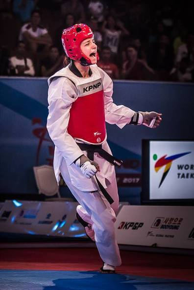 20170922_Fotos_D1_2017-WT-Taekwondo-Grand-Prix-Series-2_37