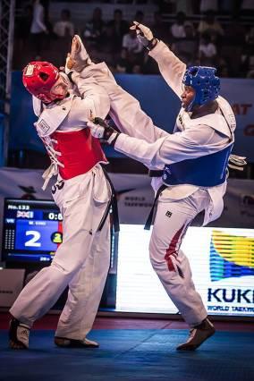20170922_Fotos_D1_2017-WT-Taekwondo-Grand-Prix-Series-2_43