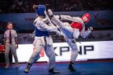 20170922_Fotos_D1_2017-WT-Taekwondo-Grand-Prix-Series-2_52