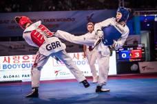 20170922_Fotos_D1_2017-WT-Taekwondo-Grand-Prix-Series-2_53