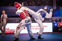 20170922_Fotos_D1_2017-WT-Taekwondo-Grand-Prix-Series-2_54