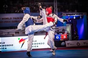 20170922_Fotos_D1_2017-WT-Taekwondo-Grand-Prix-Series-2_55