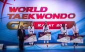 20170922_Fotos_D1_2017-WT-Taekwondo-Grand-Prix-Series-2_59