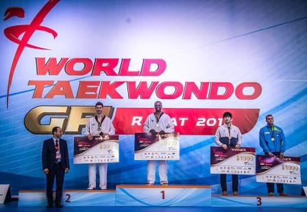 20170922_Fotos_D1_2017-WT-Taekwondo-Grand-Prix-Series-2_62