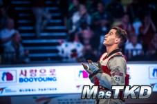 20171020_Dia1_Grand-Prix-Series-3_London2017_Ahmad-Abughaush-JOR-vs.-Bradly-Sinden-GBR-in-the-final-of-M-68kg-2