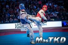 20171020_Dia1_Grand-Prix-Series-3_London2017_Ahmad-Abughaush-JOR-vs.-Bradly-Sinden-GBR-in-the-final-of-M-68kg-3
