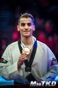 20171020_Dia1_Grand-Prix-Series-3_London2017_Award-ceremony-for-M-68kg-4