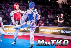 20171021_Dia2_Grand-Prix-Series-3_London2017_Armin-Hadipour-Seighalani-IRI-vs.-Mikhail-Artamonov-RUS-in-the-final-match-of-M-58kg-2