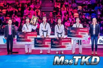 20171021_Dia2_Grand-Prix-Series-3_London2017_Award-ceremony-for-M-58kg2