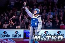 20171021_Dia2_Grand-Prix-Series-3_London2017_Jade-Jones-GBR-vs.-Ah-Reum-Lee-KOR-in-the-final-match-of-F-57kg-1