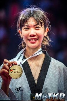20171022_Dia3_Grand-Prix-Series-3_London2017_Panipak-Wongpattanakit-THA-the-gold-medalist-of-F-49kg