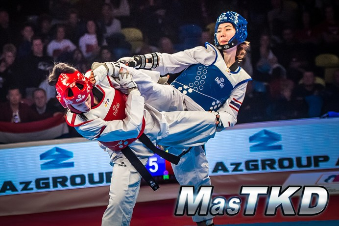 20171022_Dia3_Grand-Prix-Series-3_London2017_Panipak-Wongpattanakit-THA-vs.-Tijana-Bogdanovic-SRB-in-the-final-match-of-F-49kg-11