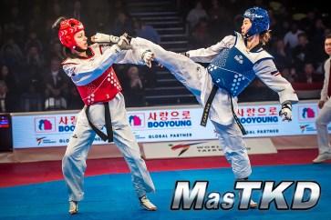 20171022_Dia3_Grand-Prix-Series-3_London2017_Panipak-Wongpattanakit-THA-vs.-Tijana-Bogdanovic-SRB-in-the-final-match-of-F-49kg-2