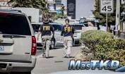 Homenaje-WT-Las-Vegas-1