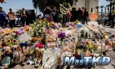 Homenaje-WT-Las-Vegas-9
