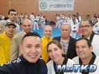 """Colombia realizó su """"Gran Seminario Nacional 2017"""""""