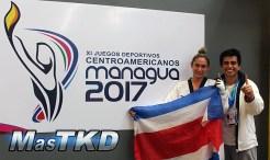 Managua-2017-8