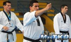 Managua-Taekwondo-11
