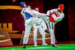 World-Taekwondo-GP-Moscow-2018_Day-1-Morning-12
