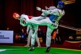 World-Taekwondo-GP-Moscow-2018_Day-1-Morning-18