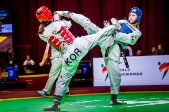World-Taekwondo-GP-Moscow-2018_Day-1-Morning-24