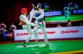 World-Taekwondo-GP-Moscow-2018_Day-1-Morning-9