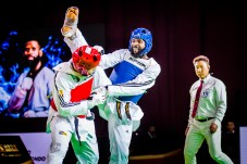 World-Taekwondo-GP-Moscow-2018_Day-1-Semi-Finals-and-Finals-19