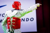 World-Taekwondo-GP-Moscow-2018_Day-1-Semi-Finals-and-Finals-25