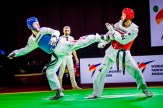World-Taekwondo-GP-Moscow-2018_Day-1-Semi-Finals-and-Finals-33