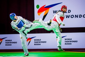 World-Taekwondo-GP-Moscow-2018_Day-1-Semi-Finals-and-Finals-53