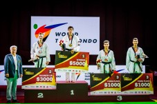 World-Taekwondo-GP-Moscow-2018_Day-1-Semi-Finals-and-Finals-631