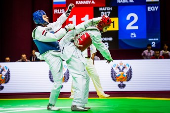 World-Taekwondo-GP-Moscow-2018_Day-2-AfterNoon-24