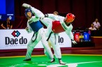 World-Taekwondo-GP-Moscow-2018_Day-2-AfterNoon-9