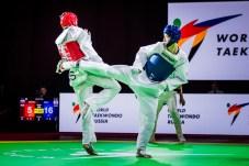 World-Taekwondo-GP-Moscow-2018_Day-2-Evening-23