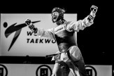 World-Taekwondo-GP-Moscow-2018_Day-2-Evening-35