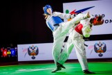 World-Taekwondo-GP-Moscow-2018_Day-2-Evening-45