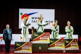 World-Taekwondo-GP-Moscow-2018_Day-2-Evening-62