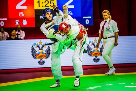 World-Taekwondo-GP-Moscow-2018_Day-2-Morning-14-복사본