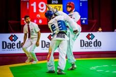 World-Taekwondo-GP-Moscow-2018_Day-2-Morning-29-복사본