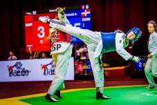 World-Taekwondo-GP-Moscow-2018_Day-2-Morning-3-복사본