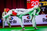 World-Taekwondo-GP-Moscow-2018_Day-2-Morning-42